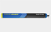Grip GOLF PRIDE TOUR SNSR STRAIGHT