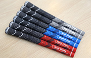 Grip GOLF PRIDE MCC Plus4