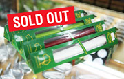 Grip The Grip Master MPL 60 Putter (Sold out - ขายไปแล้ว)